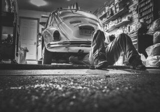 naprawa-samochodu